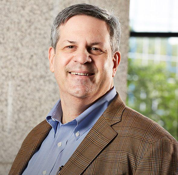 Dr. David Nierman