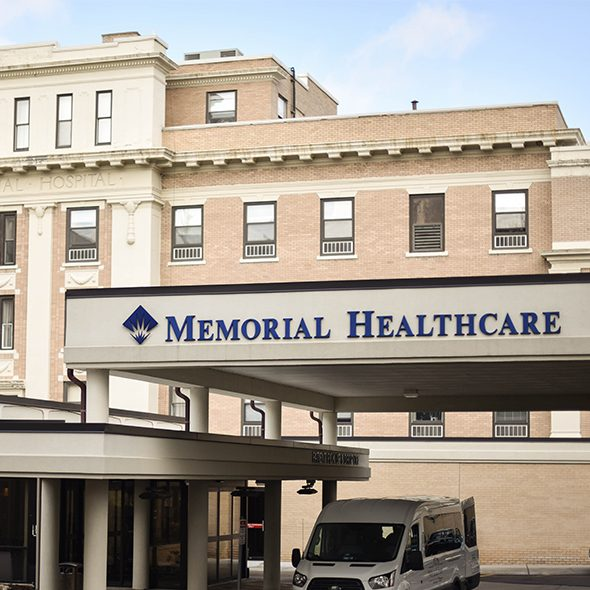 Advanced ICU Care Expands into Michigan with Launch at Memorial Healthcare