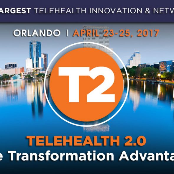Advanced ICU Care Announces Key Activities at ATA Conference 2017