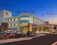 Advanced ICU Care Launches Tele-ICU Service with Gordon Hospital of Adventist Health System