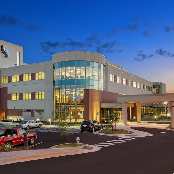 Advanced ICU Care Launches Remote Telemetry Services with Adventist Health System