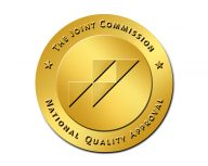 Advanced ICU Care Again Earns Reaccreditation by The Joint Commission