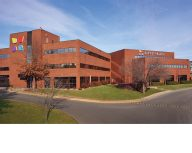 Advanced ICU Care Launches Tele-ICU Clinical Services with Baptist Health Corbin