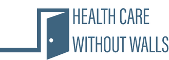 NEHI Health Care Without Walls