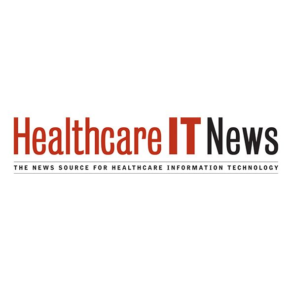 Healthcare IT News Spotlights Advanced ICU Care's Most Recent Partnership