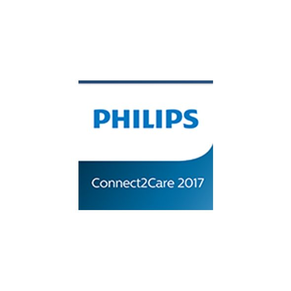 Gian Cavallini Presented at Connect2Care 2017 Philips User Summit