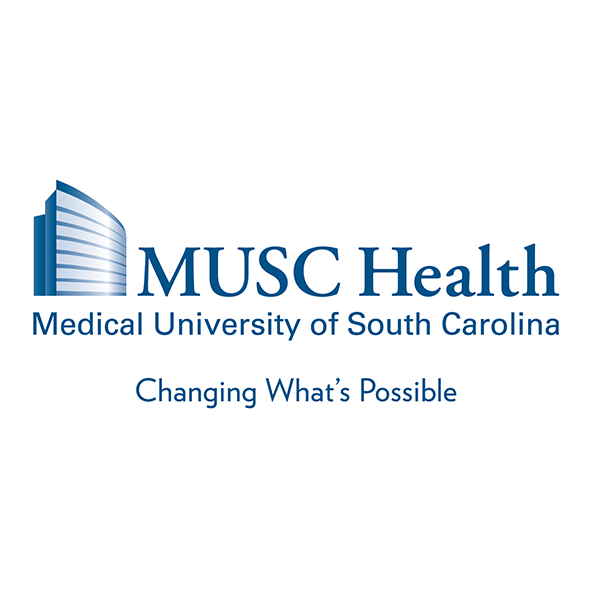 Advanced ICU Care Partner MUSC Recognized for Telehealth Excellence