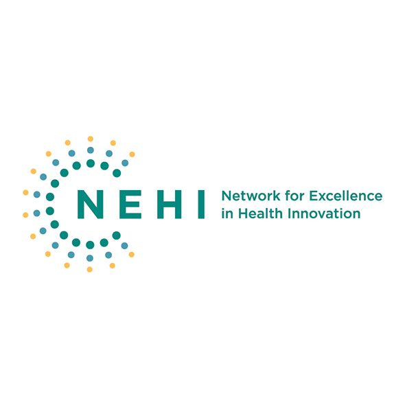 "Company Contributes Leadership to NEHI Effort to Frame a Vision of ""Health Care Without Walls"""