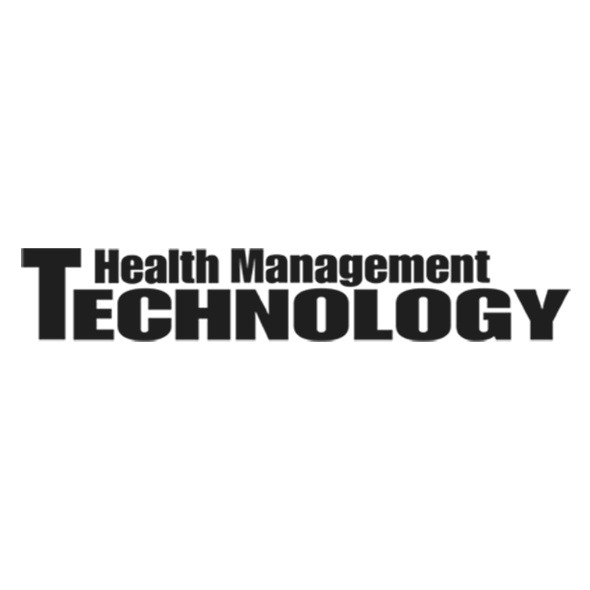 Advanced ICU Care Featured in Health Management Technology Telehealth Roundtable