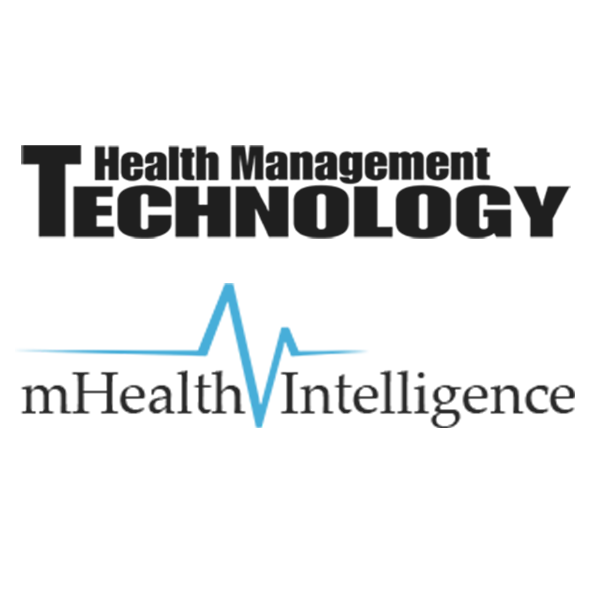Advanced ICU Care Featured in Leading Health IT Publications