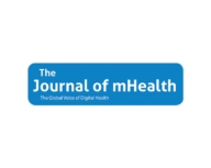 Journal of mHealth Features Q&A With CMO Srinivasan