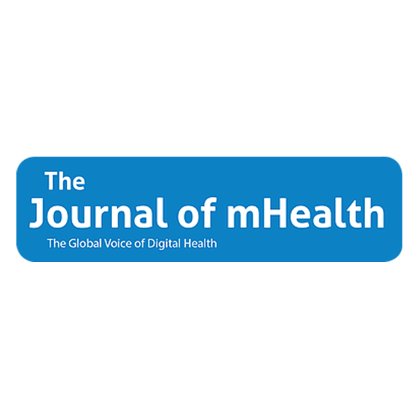 Journal of mHealth Features Advanced ICU Care's CEO