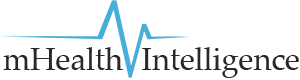 mHealth Intelligence, health IT