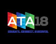 Advanced ICU Care Leadership to Drive Tele-ICU Discussions at ATA18