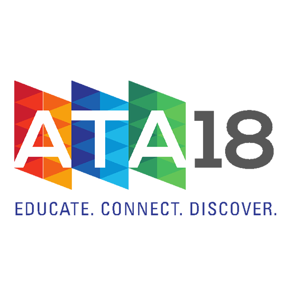 Advanced ICU Care Leadership to Drive Tele-ICU Discussions at ATA18