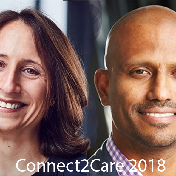 Advanced ICU Care Clinical Leadership to Share Tele-ICU Perspectives During  Connect2Care