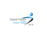 The Journal of mHealth Recognizes Advanced ICU Care as a Global Digital Health 100 Honoree