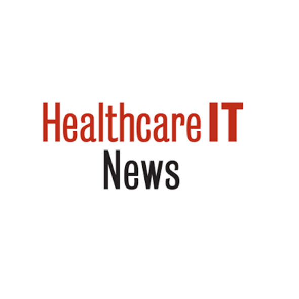 Healthcare IT News Highlights Valley Health's  Outcomes and Improved Patient Experience
