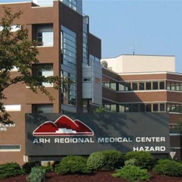 Advanced ICU Care Enters System-Wide Tele-ICU Roll Out with Appalachian Regional Healthcare