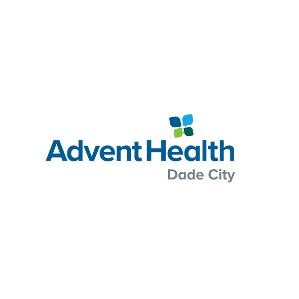 Advanced ICU Care Launches High-Acuity Telemedicine Services at AdventHealth Dade City