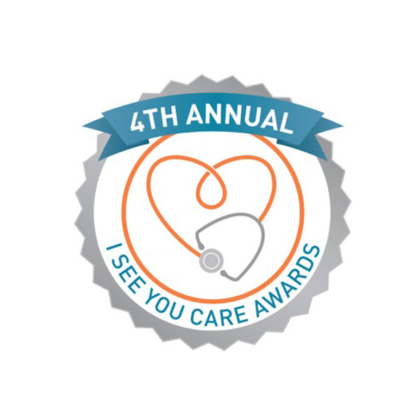 Advanced ICU Care Recognizes Winners of 2019 I SEE YOU CARE Awards