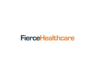 Interview with CEO Lou Silverman Spotlighted in Fierce Healthcare