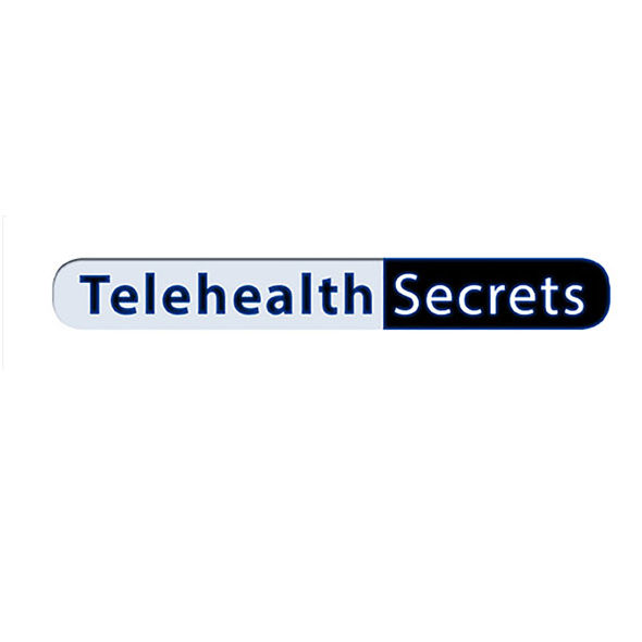 Advanced ICU Care CEO to Address 2019 Telehealth Secrets Conference