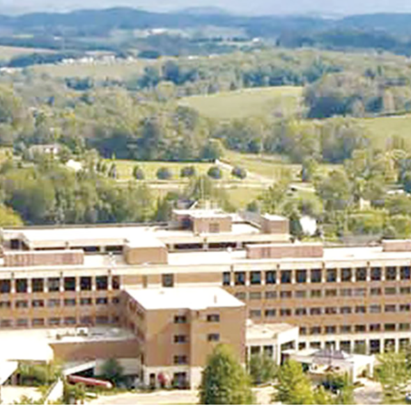 Greeneville Community Hospital East Enters Tele-ICU Partnership with Advanced ICU-Care