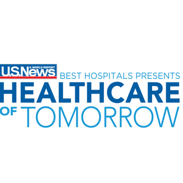 Advanced ICU Care CEO to Lead Discussion at U.S. News & World Report Healthcare of Tomorrow Conference