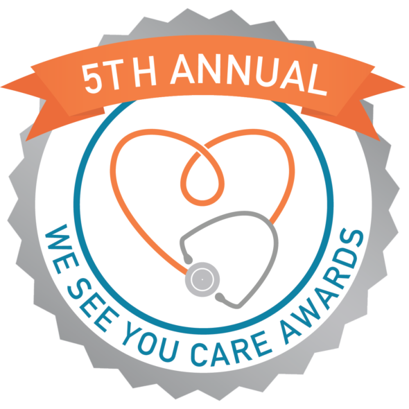 Advanced ICU Care Expands <br>WE SEE YOU CARE Awards as Telemedicine Impact Grows
