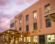 Roper St. Francis Healthcare Launches Multi-Hospital Tele-ICU Initiative