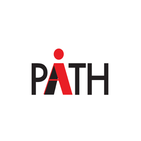 Advanced ICU Care CEO to Speak at PATH SUMMIT 2019