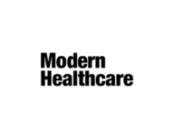 Modern Healthcare Features Valley Health Tele-ICU Journey