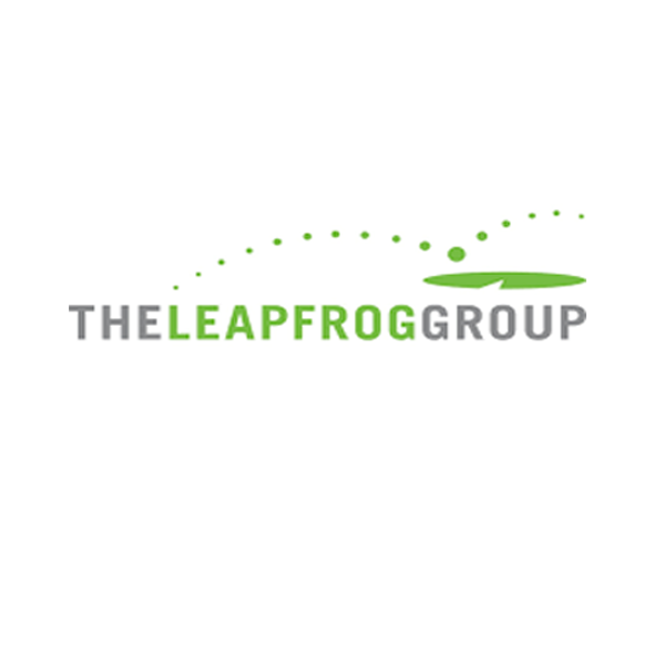"Partner Hospitals Achieve The Leapfrog Group ""Top Hospital"" Designation"