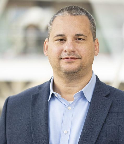 Corey Danko
