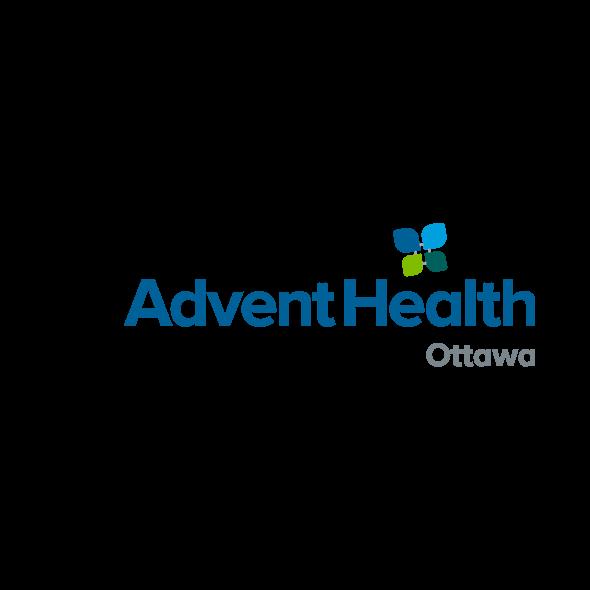 Advanced ICU Care <br>Expands AdventHealth System Telemedicine Relationship