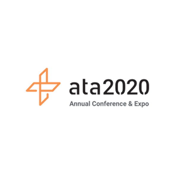 Advanced ICU Care CMO Leads Telehealth Discussion at ATA 2020