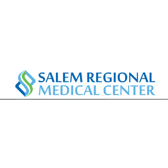 Advanced ICU Care Launches Telemedicine Care with Salem Regional Medical Center