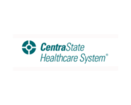 CentraState Medical Center <br>Launches Tele-ICU Services <br>Amidst COVID-19 Surge