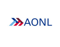 Advanced ICU Care Addresses Telemetry Management at AONL 2020
