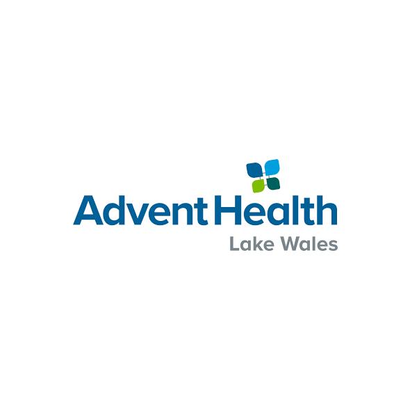 AdventHealth Adds to Long-Term Tele-ICU Partnership with Advanced ICU Care