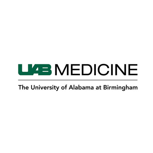 Advanced ICU Care and UAB Medicine Enter Strategic Telemedicine Partnership