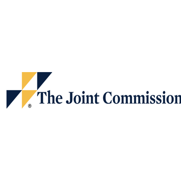 The Joint Commission Extends Advanced ICU Care Accreditation to 15 Consecutive Years