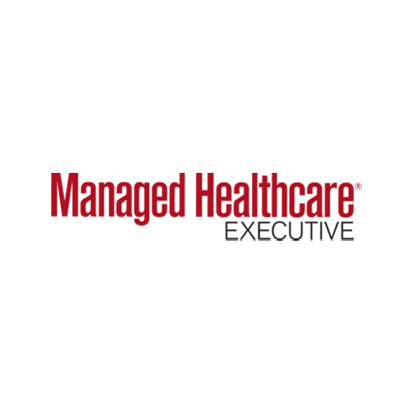 Advanced ICU Care CMO Honored as 2020 Emerging Healthcare Leader