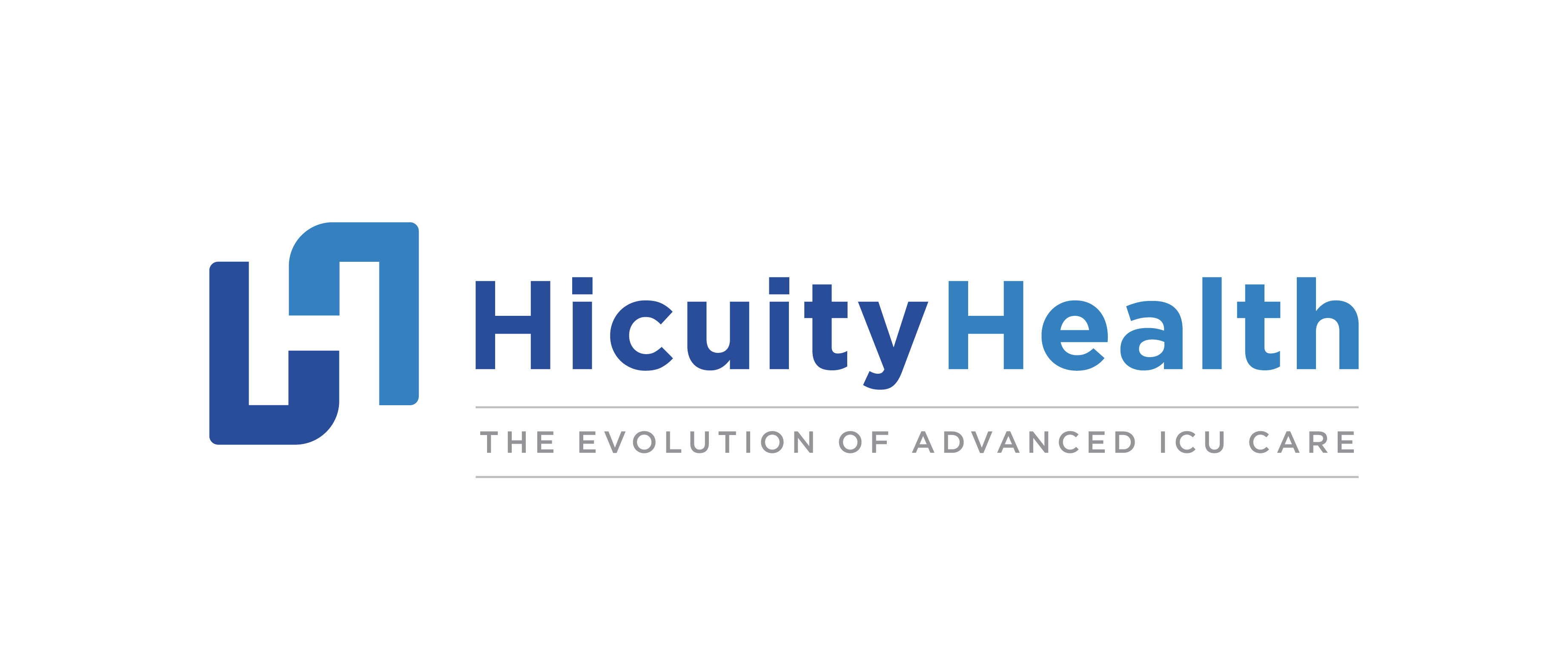 Hicuity Health The Evolution of Advanced ICU Care