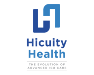 Advanced ICU Care Announces Corporate Rebrand as Hicuity Health™