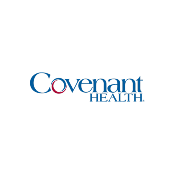 Hicuity Health and Covenant Health Launch Tele-ICU Shared Services