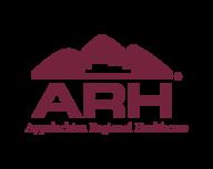 Hicuity Health Extends System-Wide ARH Tele-ICU Partnership