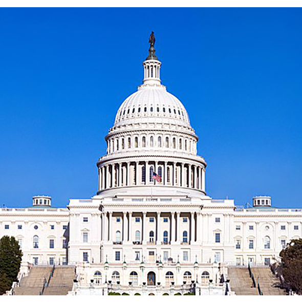 Hicuity Health Urges Congressional Leaders to Extend Telehealth Expansion